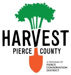 HarvestLogo_PCD_lo