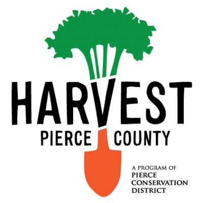 HarvestLogo_PCD_sq