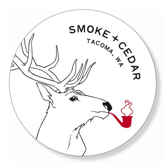 smokingstag