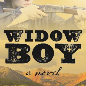 widowboycoversq