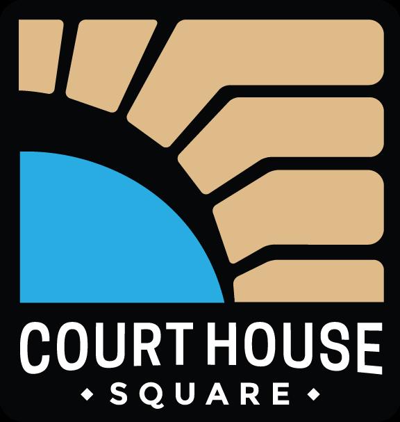 _CHSlogo_square