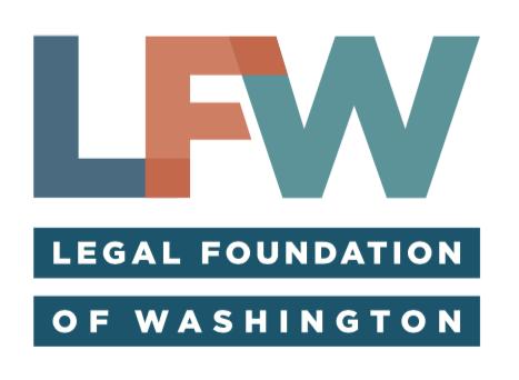 legalfoundationofwashington