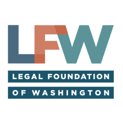 legalfoundationofwashingtonsquare