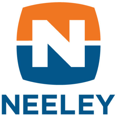 neeley_stacked