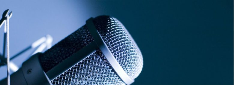 microphonecut-1140x413